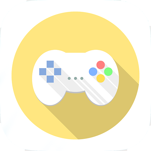 Discord - Chat for Gamers Hack Cheats Online Free Guide