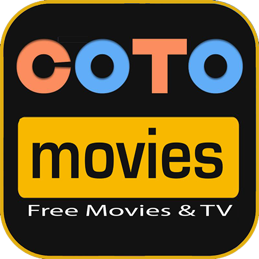COTO MOVIES  - Free Movies & TV Shows Hack Cheats Unlimited Resources