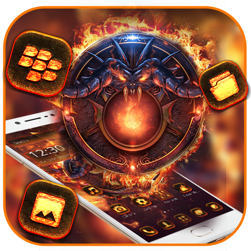Crazy war fire themes Hack Cheats Unlimited Resources