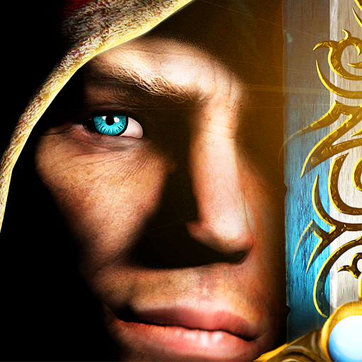Ravensword: Shadowlands 3d RPG Hack Cheats Android iOS