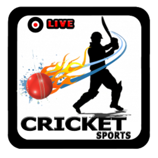 LIVE Cricket Sports HD Cheat Codes Without Generator