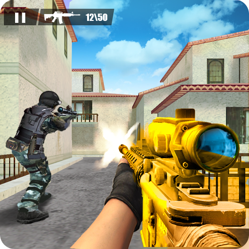 Critical Strike Special FPS: Call of Shooter Duty Hack Cheats Online Free Guide