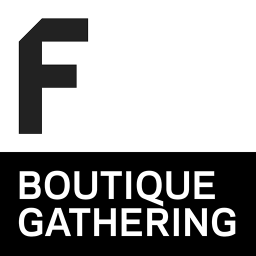 Farfetch Boutique Gathering Hack Cheats Online Free Guide
