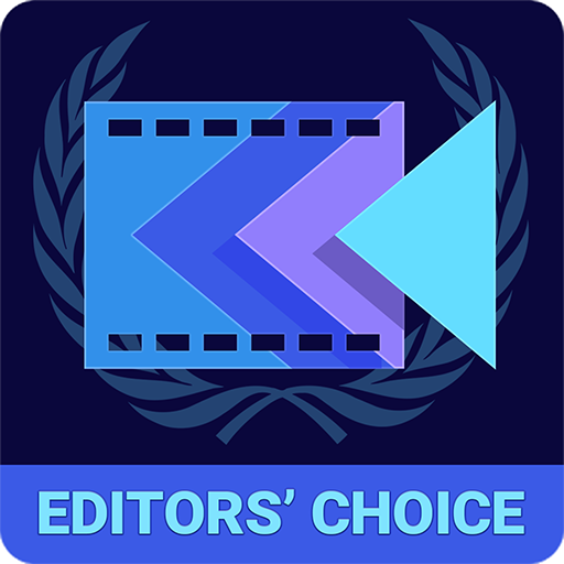 ActionDirector Video Editor - Edit Videos Fast Hack Cheats That Actually Work