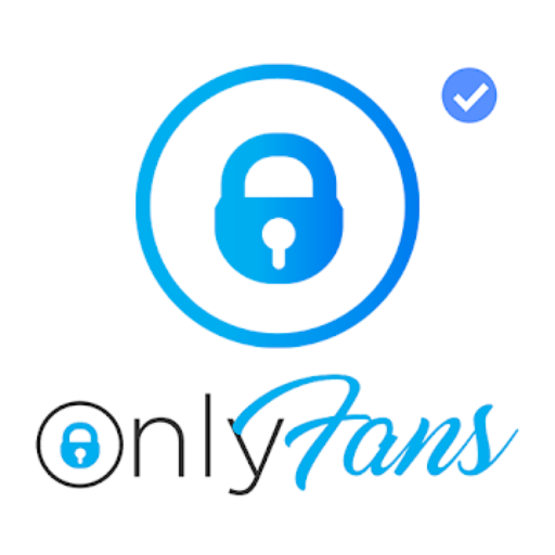 Onlyfans helper: Make real fans & Much More Cheat Codes Without Generator