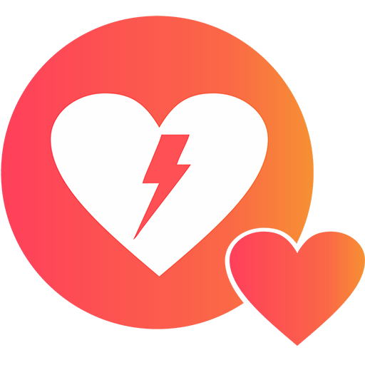 Adult dating app to find adults meet chat - ys.lt Hack Cheats That Actually Work