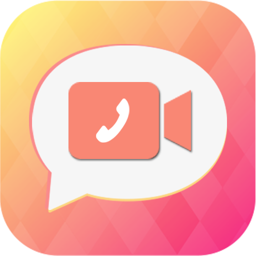 Free Video Call & Chat Hack Cheats Without Generator