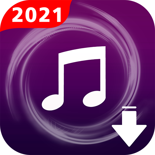 MP3 Music Downloader & Download MP3 Songs Tutorials Android iOS