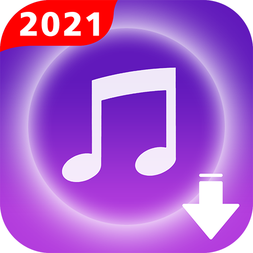 MP3 Music Downloader & Download MP3 Songs Tips and Tricks Online Free Guide