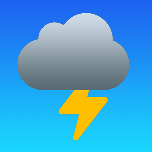 Thunderstorm - Distance from Lighting Hack Cheats Unlimited Resources