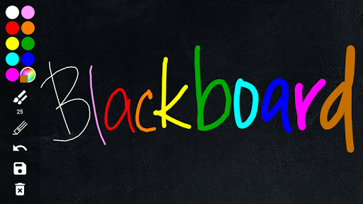 Blackboard hack tool