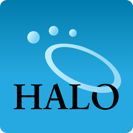 Halo Hack Cheats Android iOS
