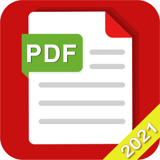 PDF reader for Android: PDF viewer 2021 Tricks Mods For Resources