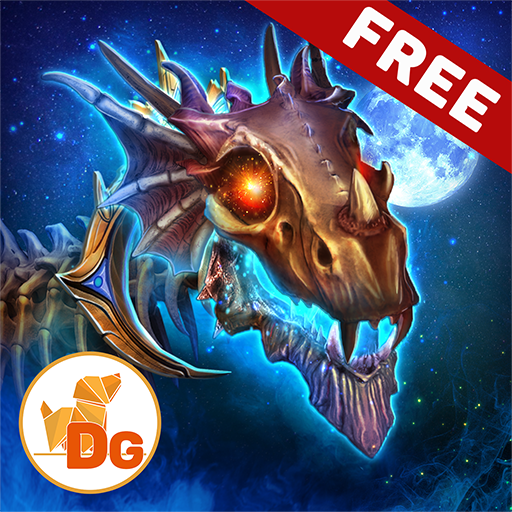 Hidden Objects - Enchanted Kingdom 6 Free To Play Tricks Mods For Resources