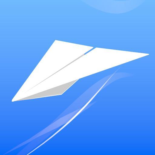 Paper Plane Master Tips and Tricks Online Free Guide