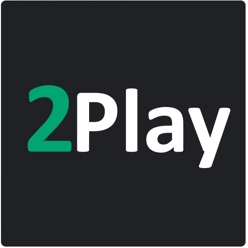 2Play Hack Cheats Online Free Guide