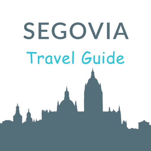 Segovia Travel Guide Hack Cheats Without Generator