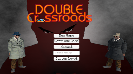 Double Crossroads cheat hacks