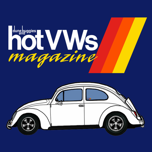 Dune Buggies and Hot VW's Hack Cheats Without Generator