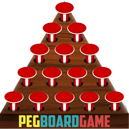 Peg Board Game Guides That Actually Work