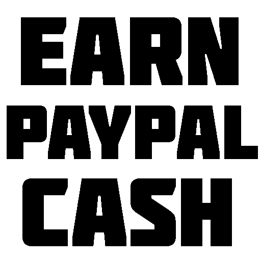Earn Paypal Cash -Spin Wheel And Earn Paypal  Hack Cheats