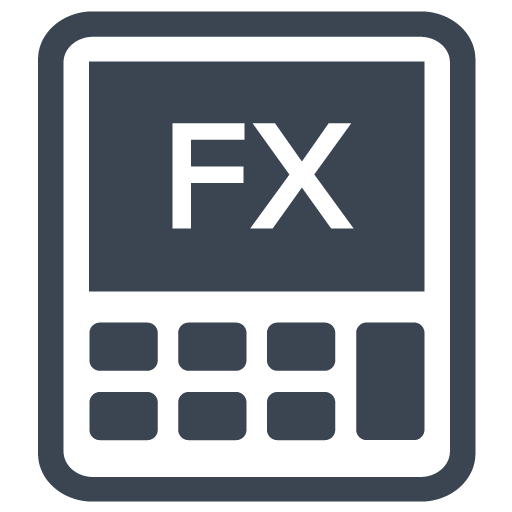 Forex Calculators Hack Cheats That Actually Work