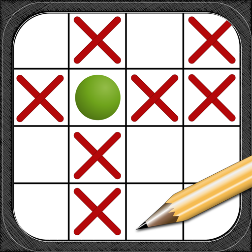 Quick Logic Puzzles Hack Cheats Unlimited Resources