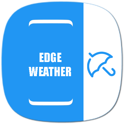 Weather for Edge Panel Hack Cheats Unlimited Resources