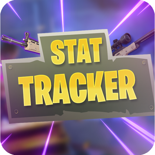 Ultimate Fortnite Companion - Stats and more! Hack Cheats Unlimited Resources