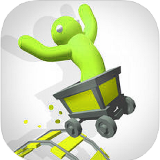 Tiny Loops - The Craziest Roller Coaster Hack Cheats Android iOS