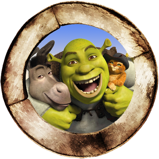 Knight Orc Best Fairy tale Adventure Hack Cheats Android iOS