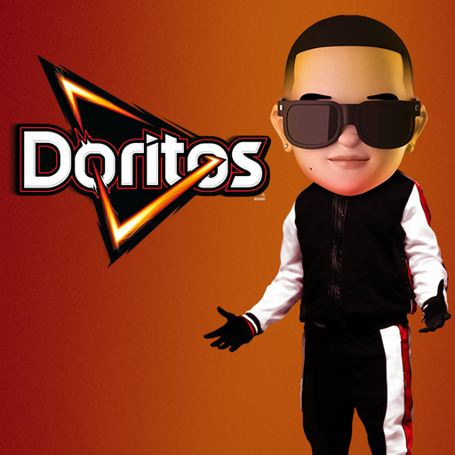 CalmApp Powered by Doritos Hack Cheats No Human Verification