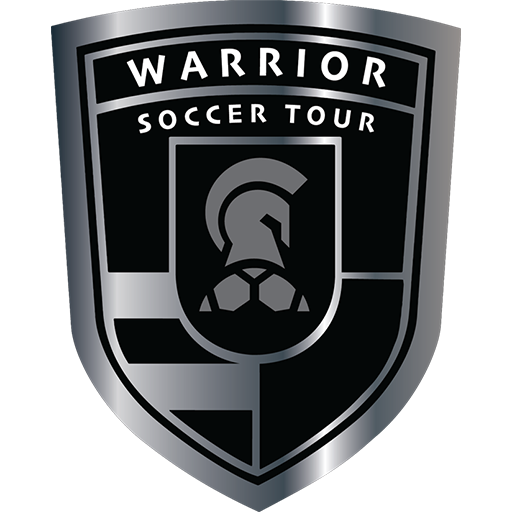 Warrior Soccer Tour Tutorials Android iOS