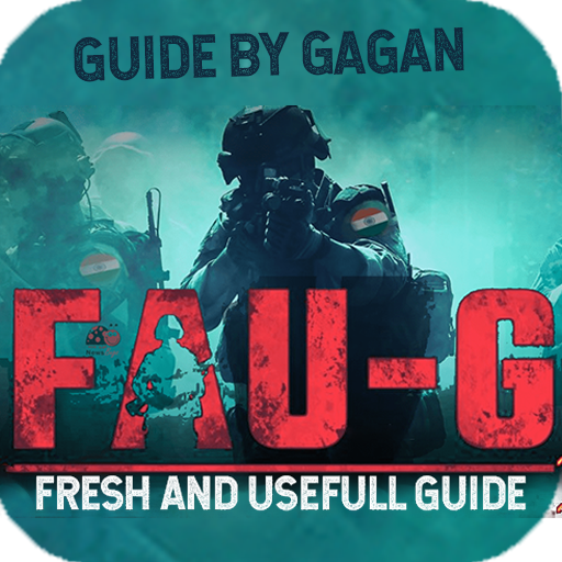 FAU-G ||Fresh And Useful Guide|| For Game Cheat Codes Without Generator