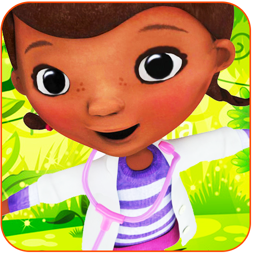 Little Doctor Girl Subway : without internet games Hack Cheats Without Generator