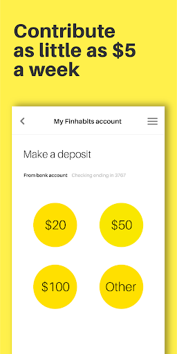 Finhabits - Roth IRA Made Easy