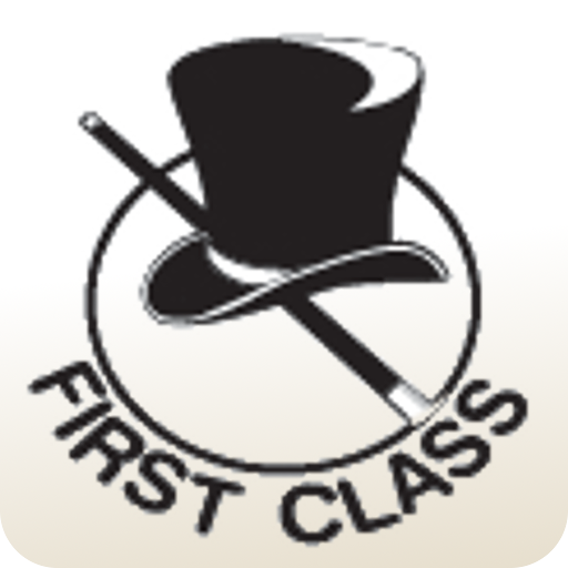First Class Car Limo Tips and Tricks Online Free Guide
