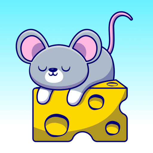 Mouse Munchies Tutorials Android iOS