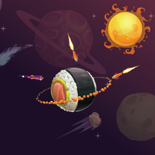 Idle Space Destroyer Hack Cheats Online Free Guide
