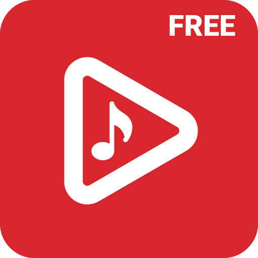 Wink Media Player Tutorials Android iOS