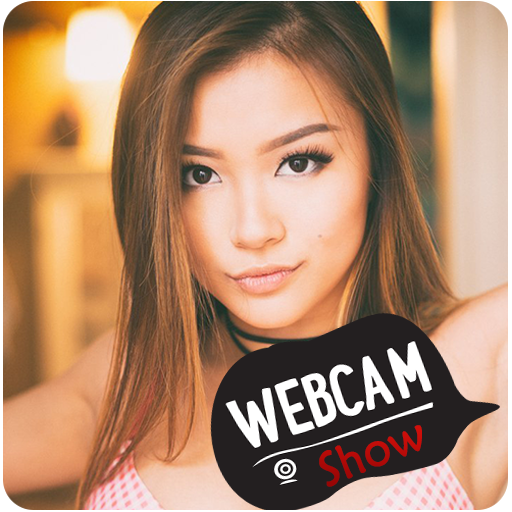 Free Cam Girls: Video & Chat Hack Cheats Without Generator