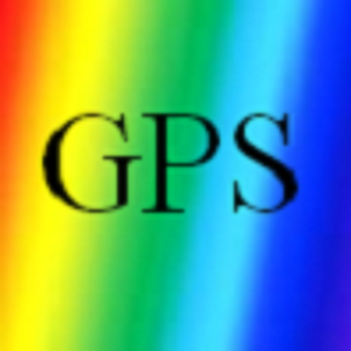 GPS Mobile Google Map cheat hacks