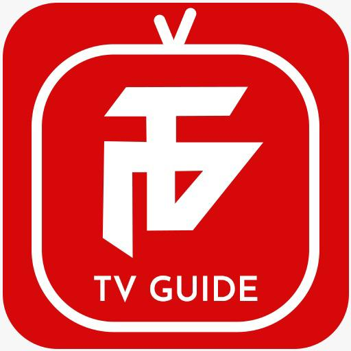 Thop TV : Free Thoptv Live IPL Cricket Guide 2021 Tips and Tricks Online Free Guide