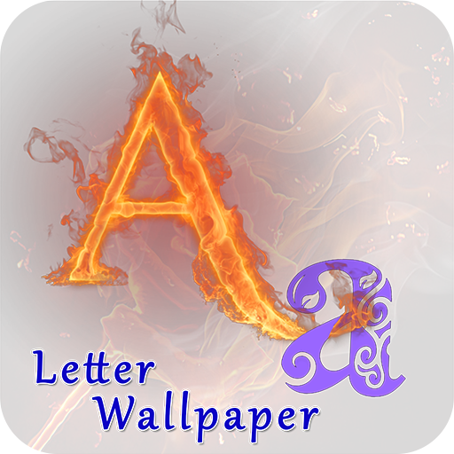 Letter Wallpaper Hack Cheats Unlimited Resources