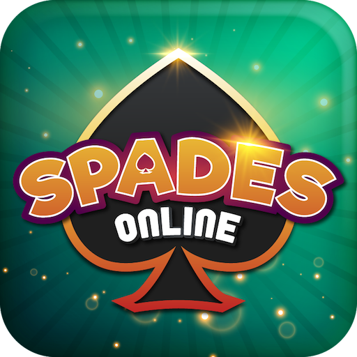 Spades Online Hack Cheats Without Generator