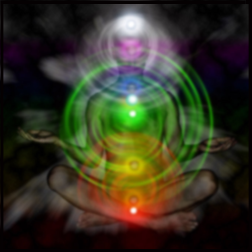 Chakra Personality Test : Balancing your Chakras Hack Cheats That Actually Work