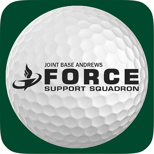 JBA Force Support Squadron Hack Cheats Unlimited Resources