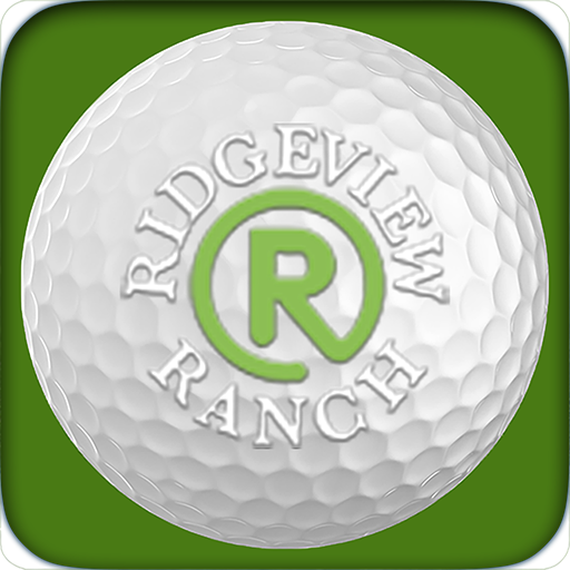 Ridgeview Ranch Golf Club Cheat Codes Without Generator