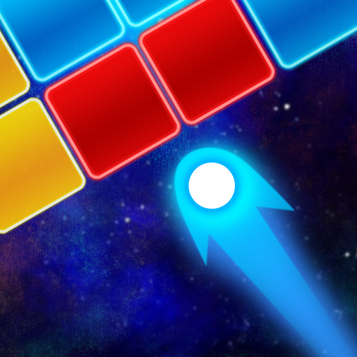 Balls in Space Hack Cheats Online Free Guide