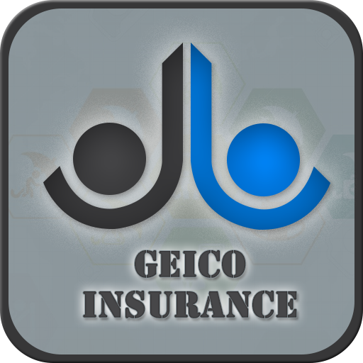 Geico Insurance Hack Cheats Without Generator